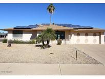 View 12646 W Skyview Dr Sun City West AZ