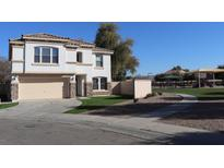 View 4825 S 25Th Ln Phoenix AZ