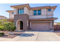 View 18111 W Glenrosa Ave Goodyear AZ