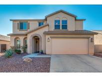 View 1729 E Beverly Rd Phoenix AZ
