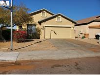 View 3720 W Glass Ln Phoenix AZ