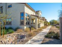View 14870 W Encanto Blvd # 1007 Goodyear AZ
