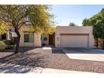 View 14983 N 100Th Way Scottsdale AZ