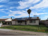 View 4921 W Sierra Vista Dr Glendale AZ