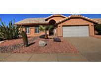 View 9004 E Aster Dr Scottsdale AZ