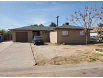View 5741 W Turney Ave Phoenix AZ