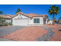 View 4354 E Chuckwalla Cyn Phoenix AZ