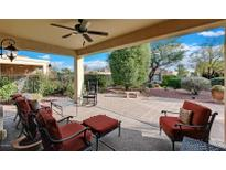 View 13659 W Nogales Dr Sun City West AZ
