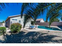 View 44999 W Gavilan Dr Maricopa AZ