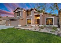 View 5239 E Libby St Scottsdale AZ