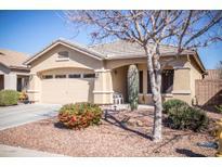 View 44332 W Rhinestone Rd Maricopa AZ