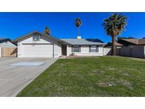 View 8336 W Ruth Ave Peoria AZ
