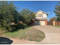 View 4518 W Hearn Rd Glendale AZ