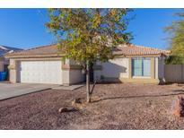 View 1214 W Pleasant Ln Phoenix AZ