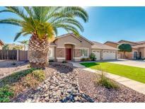 View 9437 E Javelina Ave Mesa AZ