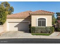 View 11015 N 79Th Pl Scottsdale AZ