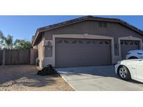 View 13613 W Reade Ave Litchfield Park AZ