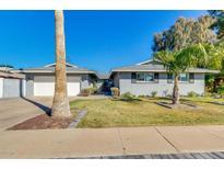 View 3312 W Belmont Ave Phoenix AZ