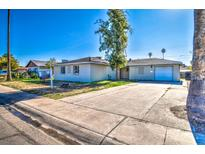 View 5425 W Pierson St Phoenix AZ