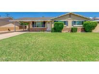 View 438 E Pierce St Tempe AZ