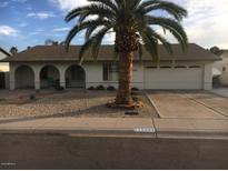 View 10500 E Clinton St Scottsdale AZ