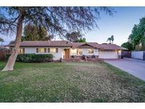 View 7627 N 4Th Ave Phoenix AZ