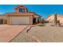 View 6512 N 85Th Ave Glendale AZ