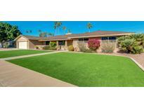 View 2152 E Golf Ave Tempe AZ