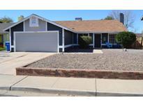 View 19650 N 3Rd Ave Phoenix AZ