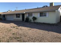 View 4147 W El Camino Dr Phoenix AZ