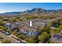 View 20949 W Hamilton St Buckeye AZ
