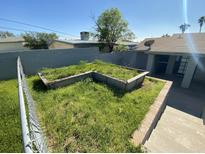 View 306 W Vogel Ave Phoenix AZ