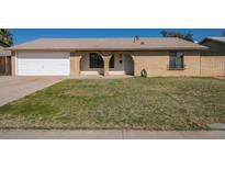 View 4208 W Myrtle Ave Phoenix AZ