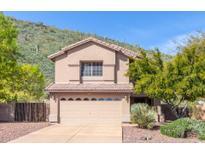 View 23242 N 20Th St Phoenix AZ