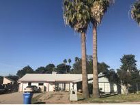 View 2642 N 31St St Phoenix AZ