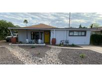 View 755 W Coolidge W St Phoenix AZ