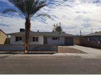 View 3115 E Mckinley St Phoenix AZ