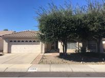 View 18010 N 6Th Dr Phoenix AZ
