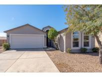View 2202 N 84Th Ave Phoenix AZ