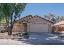 View 7052 N 41St Ln Phoenix AZ