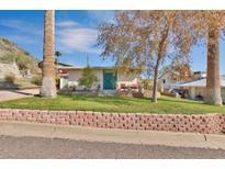 View 221 E Foothill Dr Phoenix AZ