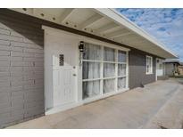View 3010 W Hazelwood St Phoenix AZ