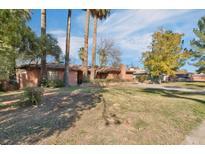 View 4008 E Windsor Ave Phoenix AZ