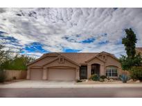 View 2119 E Indigo Brush Rd Phoenix AZ