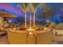 View 24609 S Cedarcrest Dr Sun Lakes AZ