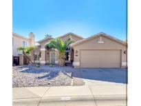 View 4621 E Goldfinch Gate Ln Phoenix AZ