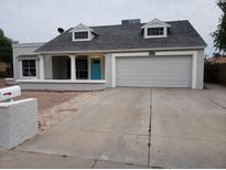 View 8831 W Hazelwood St Phoenix AZ