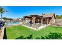 View 7347 E Grandview St Mesa AZ