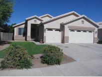 View 9410 E Kilarea Ave Mesa AZ