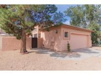 View 1704 S 39Th St # 37 Mesa AZ